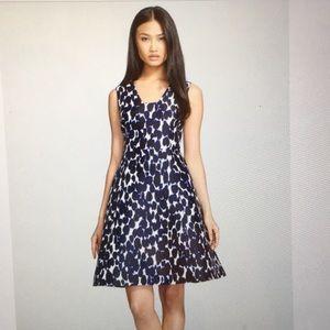 Kate spade ♠️ dress 10
